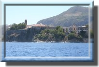 Holiday House Lipari, Sales Lipari, Rents Lipari