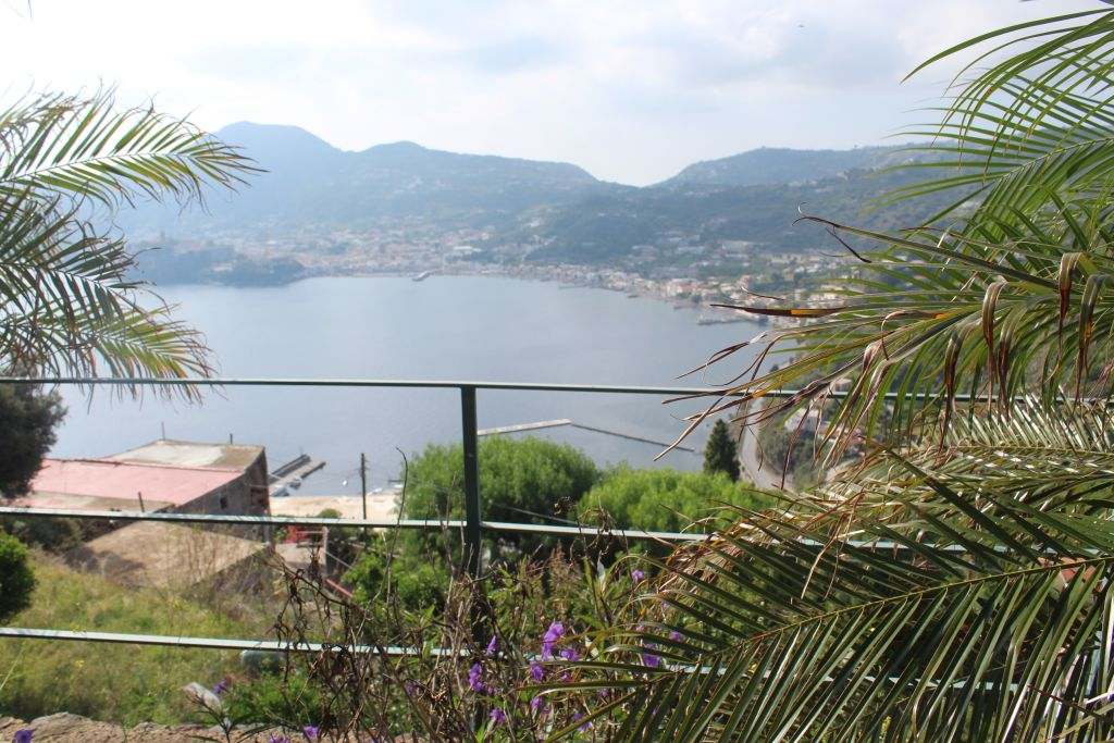 Affitti alle Isole Eolie